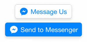 Boutons Send to Messeger et Message Us de Facebook