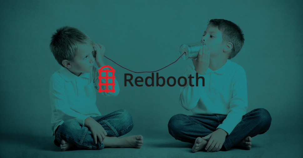 redbooth_sept2016