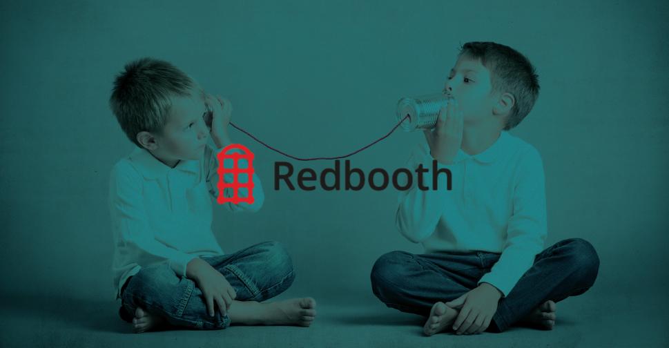 redbooth_sept2016