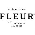 Logo Il était une fleur
