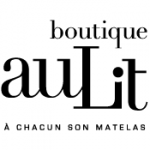 Boutique Au lit