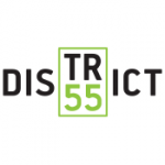 District 55