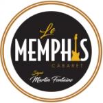Le Memphis Cabaret